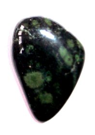 nebula granite - photo #20