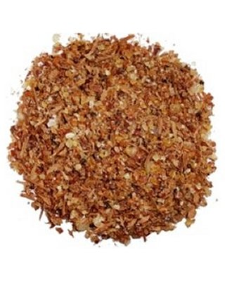ALTAR Hand Blended Incense 100g
