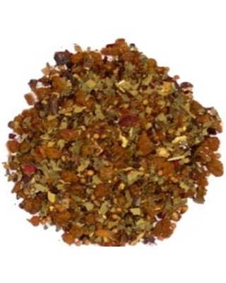ANIMALS Hand Blended Incense 100g