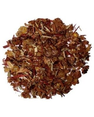 APHRODITE Hand Blended Incense 100g
