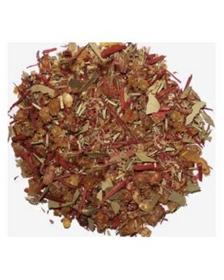 CANCER Zodiac Hand Blended Incense 100g