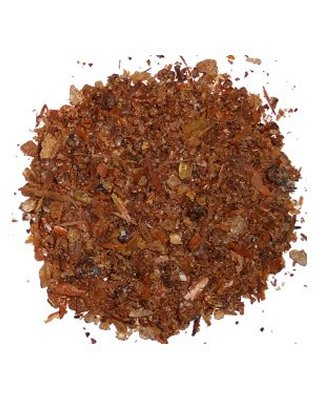 CHIRON Hand Blended Incense 50g