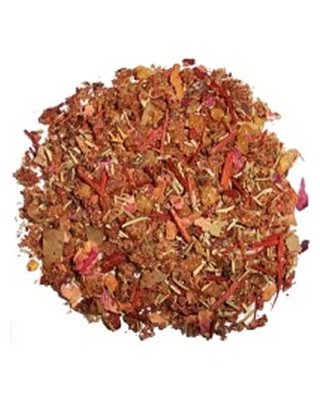 CIRCLE Hand Blended Incense 50g