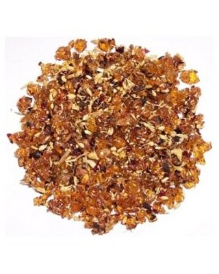 FERTILITY Hand Blended Incense 50g