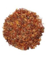 FORGIVENESS Hand Blended Incense 100g