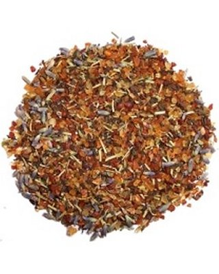 HAPPINESS Hand Blended Incense 50g