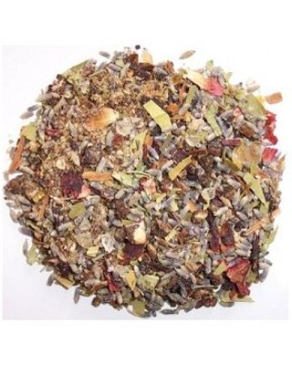 HARMONY Hand Blended Incense 100g