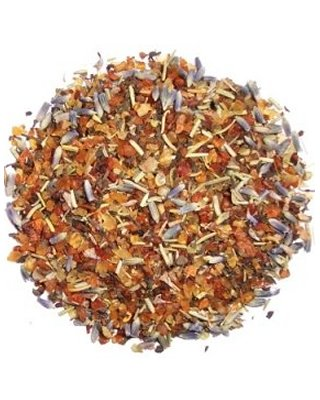 HOPE Hand Blended Incense 100g