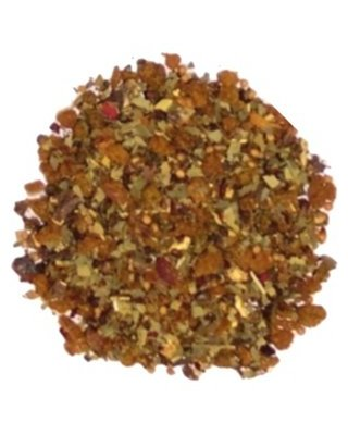 LUGHNASADH Hand Blended Incense 50g