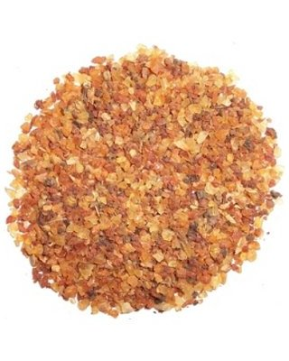 MYRRH Hand Blended Incense 50g