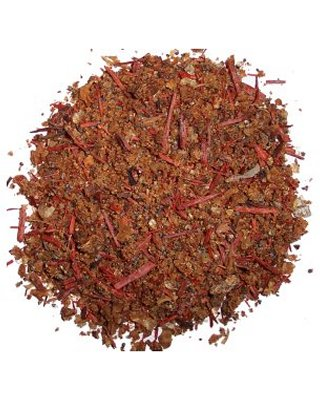 NEPTUNE Hand Blended Incense 100g