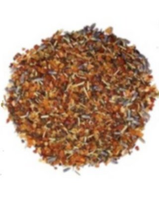 RECONCILIATION Hand Blended Incense 100g