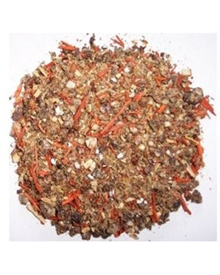 RICHES AND HONOURS Hand Blended Incense 50g