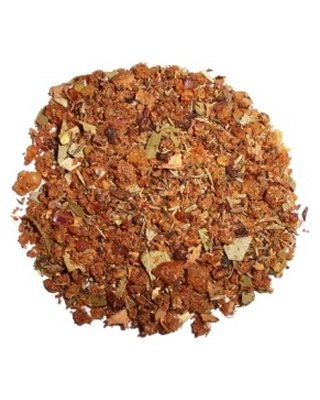 SABBAT Hand Blended Incense 100g