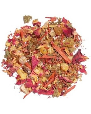 VENUS Hand Blended Incense 50g